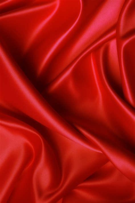 Sale Segiempat Satin Silk Mortif fabric cloth silk photo background texture satin texture background