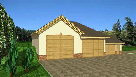 garage with inlaw suite garage shop plans mother in law suite plans a guide