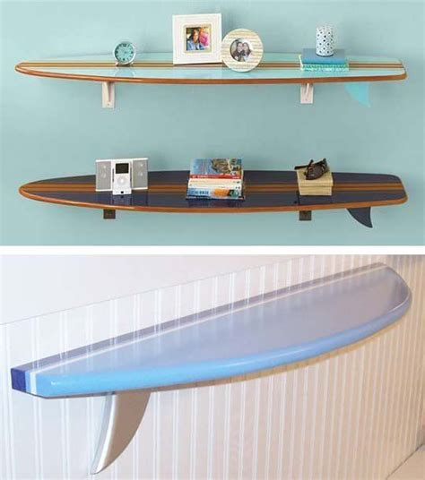 room surf 25 best ideas about surf theme bedrooms on surf room surf bedroom and