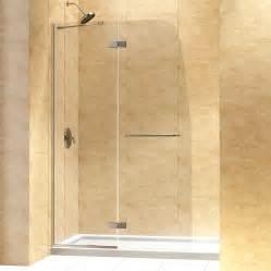 Shower Door For Bath Door Frame Shower Door Frame Replacement