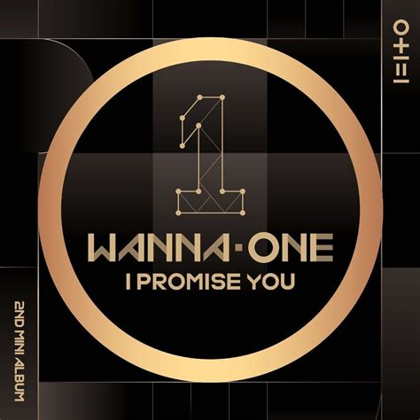 Download Mp3 Exo I Promise You | download mini album wanna one 0 1 1 i promise you