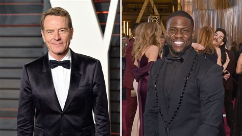 bryan cranston kevin hart intouchables bryan cranston kevin hart to star in remake of the
