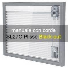 vetri con veneziane interne listino prezzi veneziane interno vetro