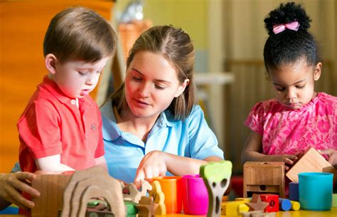 child care survey childcare survey 2016 family and childcare trust