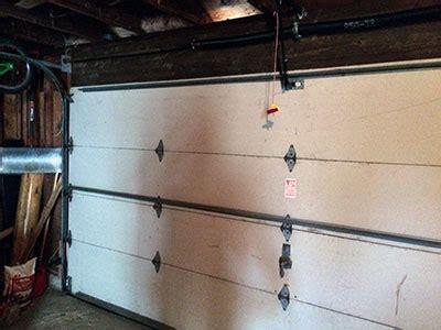 Fort Lauderdale Garage Door Repair Garage Door Repair Fort Lauderdale Fl 954 282 5199 Sale Repair Service
