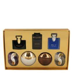 Promo Parfum Bvlgari In Black Original Singapore noir perfume for by bvlgari