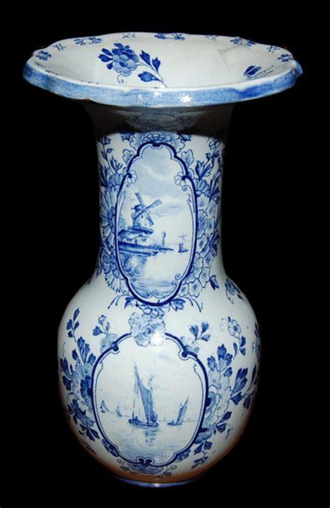 go antiques antiques art collectibles goantiques rachael edwards