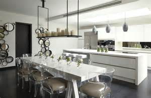 Kelly Hoppen Kitchen Designs Book Giveaway Kelly Hoppen Tobi Fairley