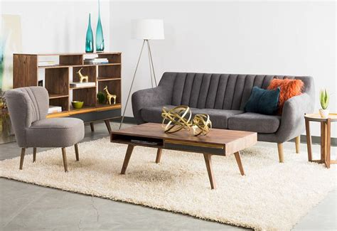 mid century modern living room furniture extraordinary mid century modern living room ideas dark