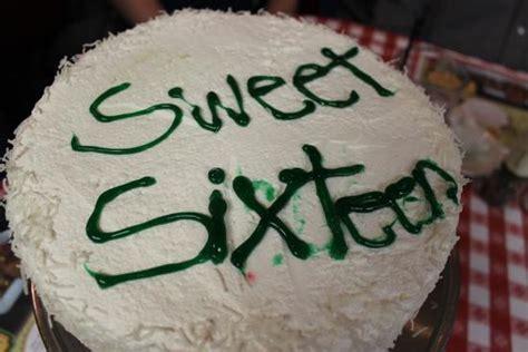 Olive Garden Burnsville Mn by Buca S Celebration Cake Picture Of Buca Di Beppo