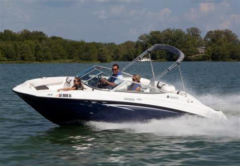 boat mechanic gulf breeze coastal marine works inventory coastal marine works