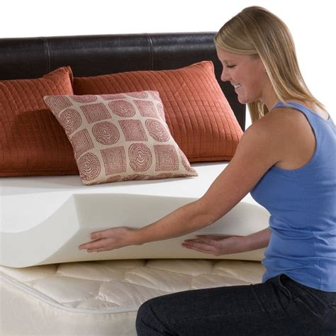 Do Pillow Top Mattresses Sag by How To Fix A Sagging Mattress The Right Ways Simple Cheap