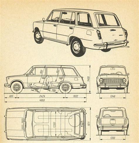 images  car blueprint  pinterest