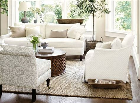 Neutral Living Room Furniture Best 25 Neutral Family Rooms Ideas On Pinterest Neutral Living Room Furniture Neutral Living