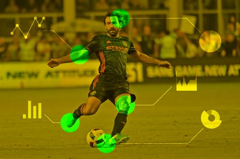 soccer analytics successful coaching 178255081x data works but major league soccer can t pay for it vocativ