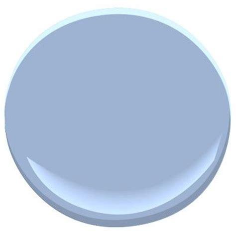 7 best images about house paint colors on paint colors purple and bedroom colors
