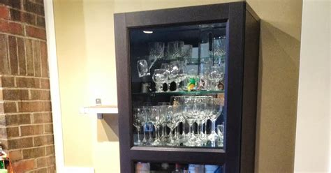 besta wine rack j n taylor and co besta wine rack and liquor cabinet by