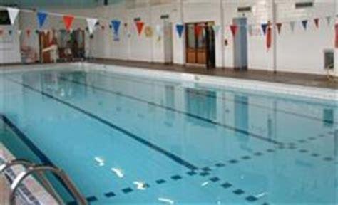 doon valley leisure centre gothisplace