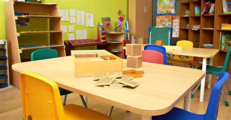 classroom layout for elementary planning elementary classroom layout kaplan early