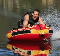 boat loans without down payment bartlett lake boat club don t go into debt to enjoy the