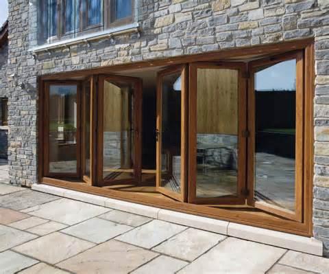 Patio Doors Kent by French Doors Patio Doors Bi Fold Doors In Maidstone