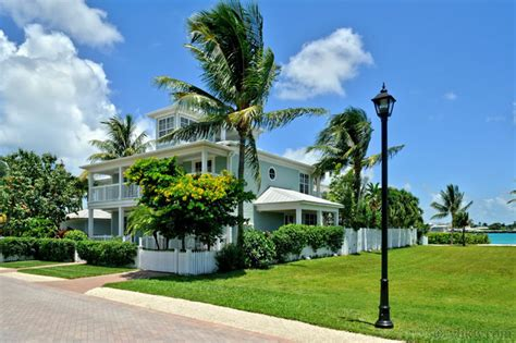 ultimate key west house sunset key vip 5 bedroom