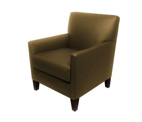 Brauns Furniture by Foster Chair Jeffrey Braun Furniture