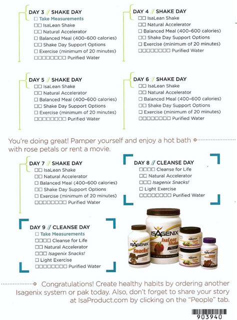 Isagenix Detox Schedule by 76 Best Isagenix Cleanse Day Images On Cleanse