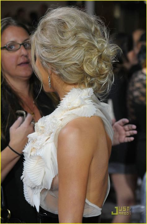 what is the description of julianne hough s haircut in safe haven 17 best ideas about julianne hough updo on pinterest