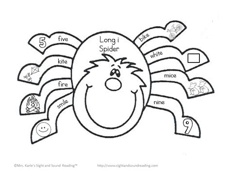 Itsy Bitsy Spider Activities Spider Activities And Itsy Bitsy Spider Coloring Pages