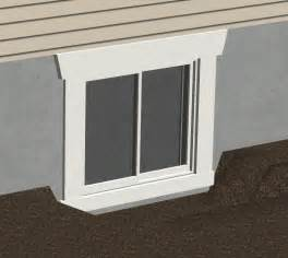 Modern Window Trim by 10 Exterior Window Trim Ideas For Home Aesthetic