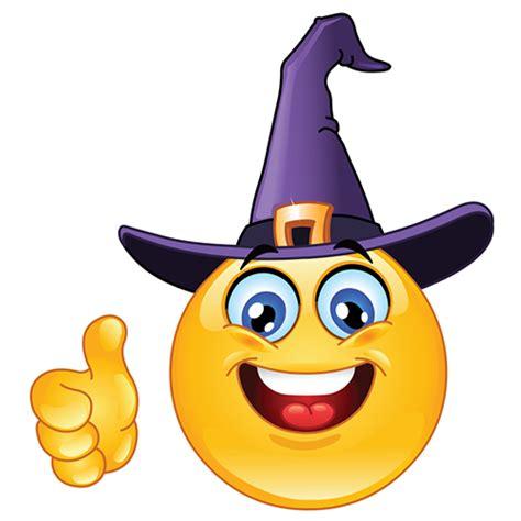 emoji halloween halloween smiley symbols emoticons