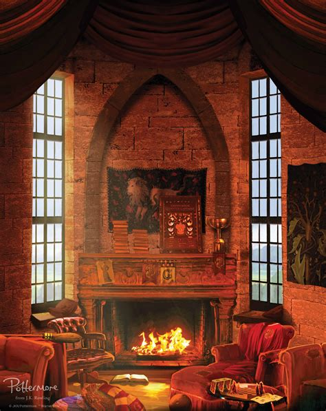 test harry potter casa pinkireader 191 qu 233 casa de hogwarts soy test pottermore