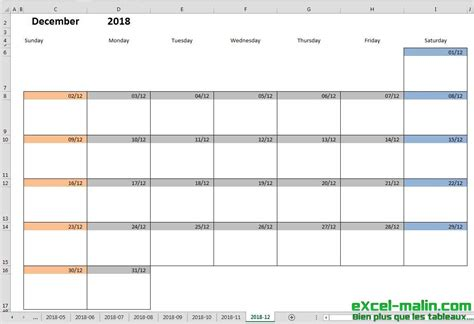 weekly schedule template word excel spreadsheet template for