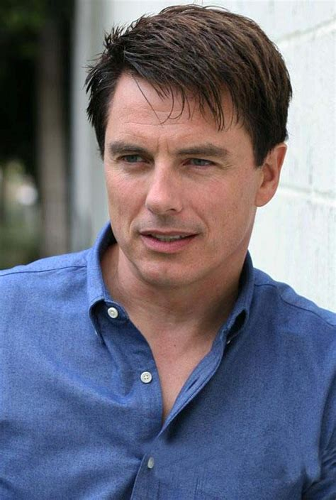 elon musk john barrowman santa complimented me on my beard and suggested i try out