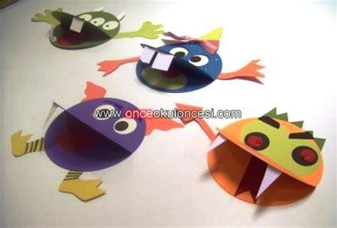 children craft mikroplar 214 nce okul 214 ncesi ekibi forum sitesi biz bu