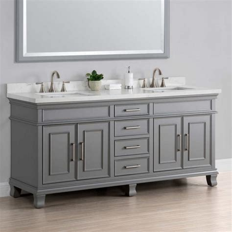 Costco Bath Vanities by Bathroom Vanities Awesome Vanities Costco Bathroom