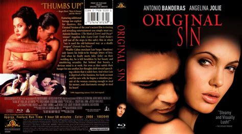 download video film original sin original sin movie blu ray scanned covers original sin