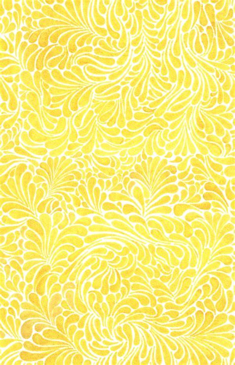 Yellow Pattern Tumblr | chicago patterns tumblr