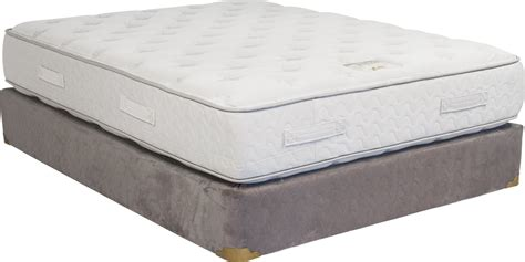 capitol bedding two sided models capitol bedding