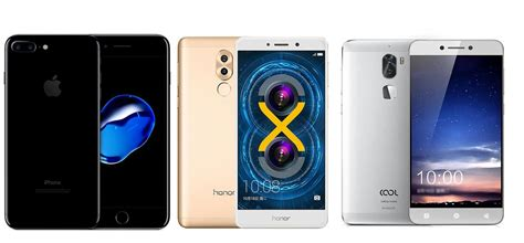 iphone    honor   coolpad cool  gadgets finder