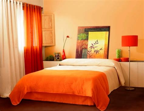 Bedroom Colors Ideas Colorful Bedroom Style Ideas Beautiful Homes Design