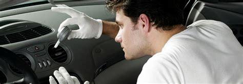 Auto Innenraumreinigung Kosten by Innenreinigung Aussenreinigung Autoreinigung