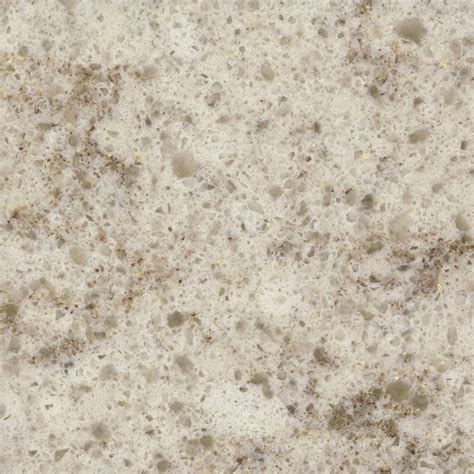 quartz countertop colors hanstone quartz countertops