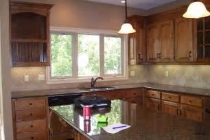 alder kitchen cabinet stains home decor interior exterior