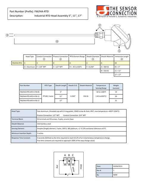 rtd wiring diagram rtd wiring connector elsavadorla