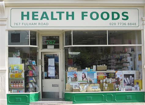 wellness shop quot health foods quot shop the aetherius society
