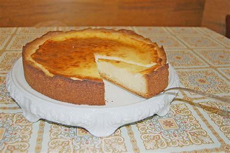kuchen rezepte springform mandarinen k 228 sekuchen rezept mit bild heischi
