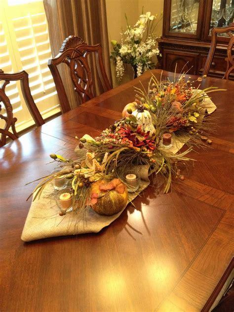fall harvest table decorations harvest table centerpiece harvest fall decor ideas