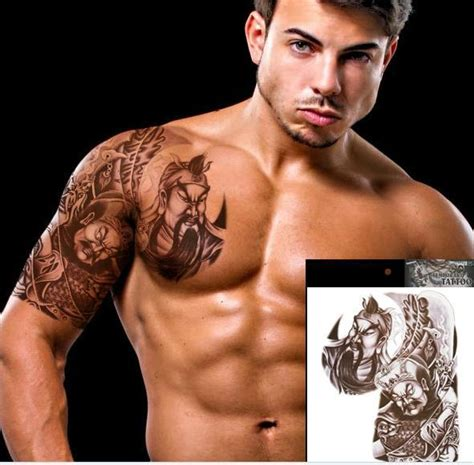 adult temporary tattoos tattoos